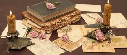 epistolatory-reading-challenge-2017