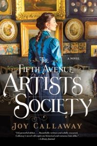 fifth-avenue-artists-society