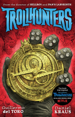 trollhunters-red