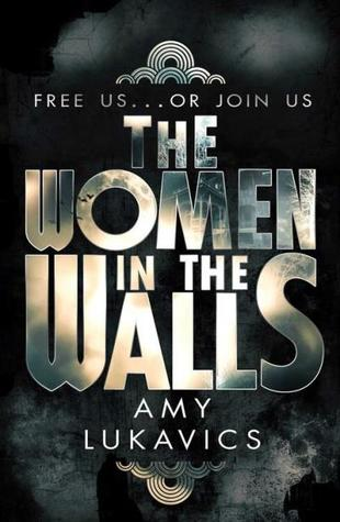 women-in-the-walls