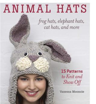 animal-hats