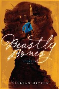 beastly-bones