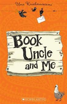book-uncle-and-me