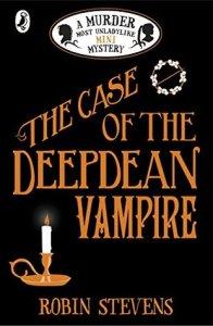 deepdean-vampire