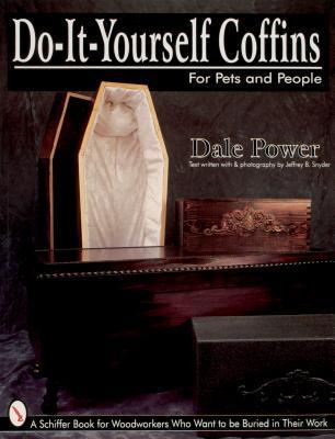 diy-coffins