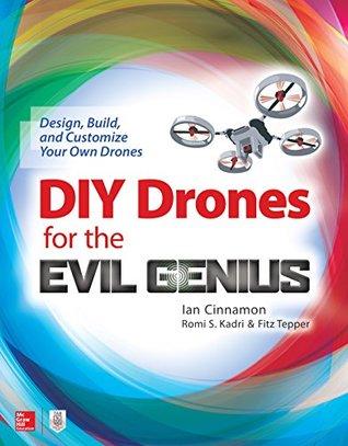 diy-drones