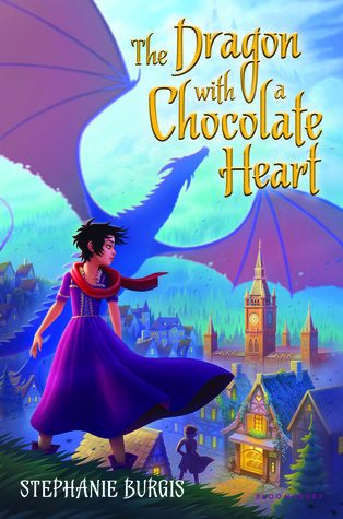 dragon-with-a-chocolate-heart