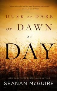 dusk-or-dark-or-dawn-or-day
