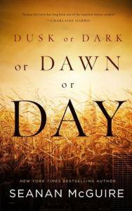 dusk-or-dark-or-dawn-or-day