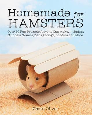 homemade-for-hamsters