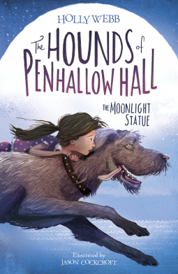 hounds-of-penhallow-hall