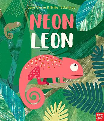 neon-leon