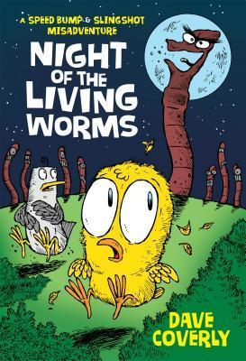 night-of-the-living-worms