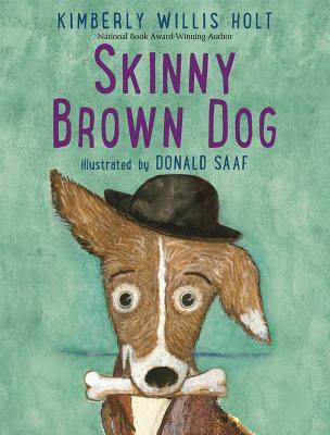skinny-brown-dog