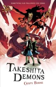 takeshita-demons