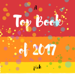 top-book-of-2017-pick-button