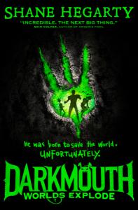 darkmouth-2