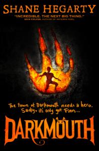 darkmouth1-1