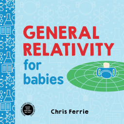 general-relativity-for-babies