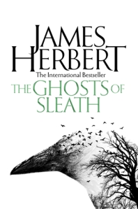ghosts-of-sleath