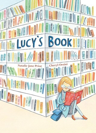 lucys-book
