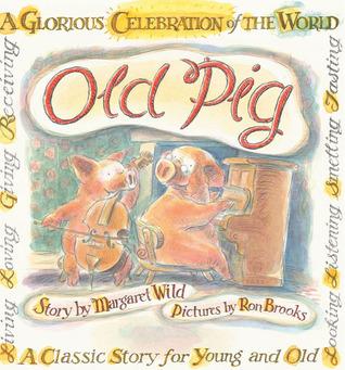old-pig