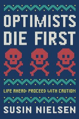 optimists-die-first