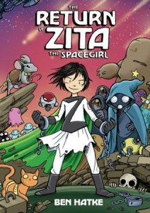 return-of-zita
