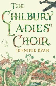 chilbury ladies choir