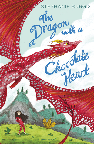 dragon-with-a-chocolate-heart-2