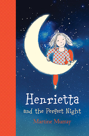 henrietta-and-the-perfect-night