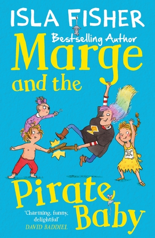 marge-and-the-pirate-baby