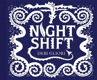 night shift gliori
