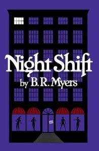 night shift ya