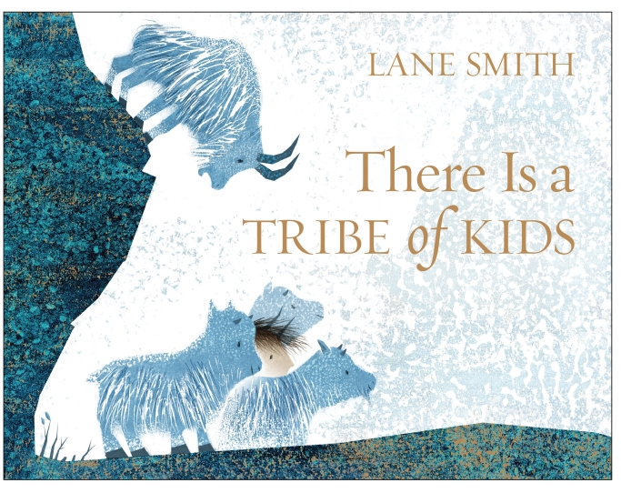 tribe of kids.jpg