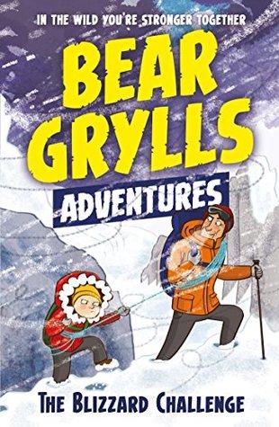 bear grylls 1