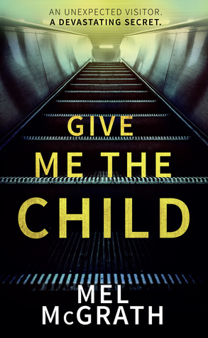 give me the child
